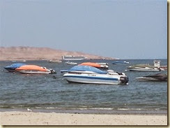 20141215_GP from Paracas 1 (Small)