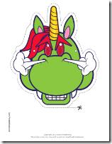 unicornio mascara ara imprimirv vamosdefiestas (2)