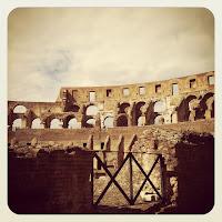 Roma 001.jpg