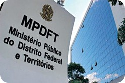 MPDFT