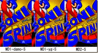mdsp1