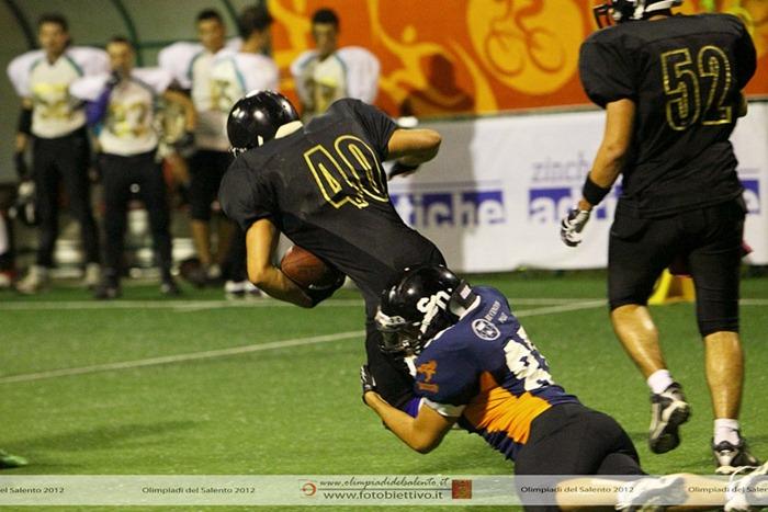 Football-Americano-02-Agosto0050