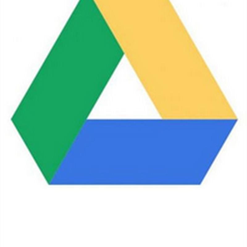 Google Drive analizado a fondo