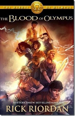 Blood-of-Olympus-Fan-Poster