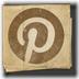 pinterest-300-n533323