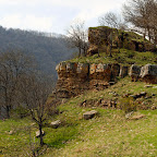 kavkaz-2010-3kc-48.jpg