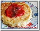 zkotemwkuchni.omlet twarogowy