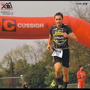 run_03.jpg