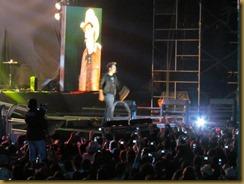 cajuru-rodeio-show2012 (10)