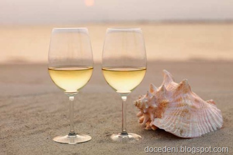 champanhe-dieta-600