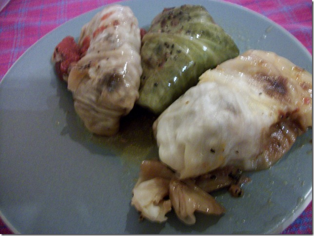 stuffed cabbage (1)