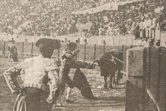 1899-04-30 Jerez Reverte matando en tablas 001_thumb[5]