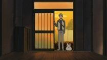[HorribleSubs] Natsume Yuujinchou Shi - 13 [720p].mkv_snapshot_17.06_[2012.03.26_15.50.53]