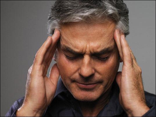 SpidInfo-211-migren