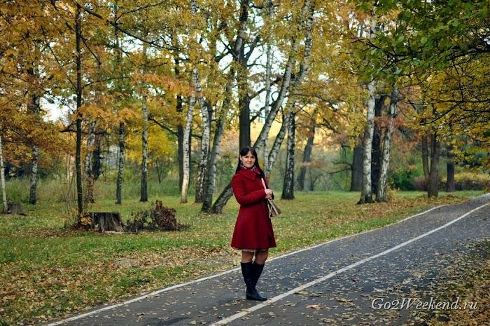 Botanicheskiy_sad_moskva_24.jpg