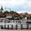 vastervik_1382.jpg