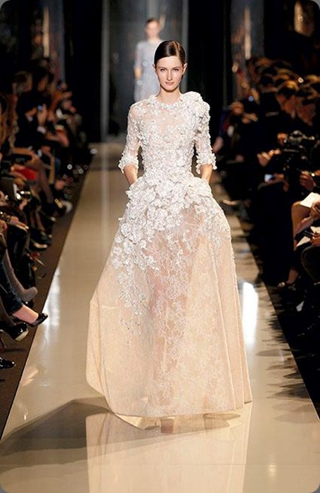 wedding dress 252654_10150278513519999_1962315316_n elie saab