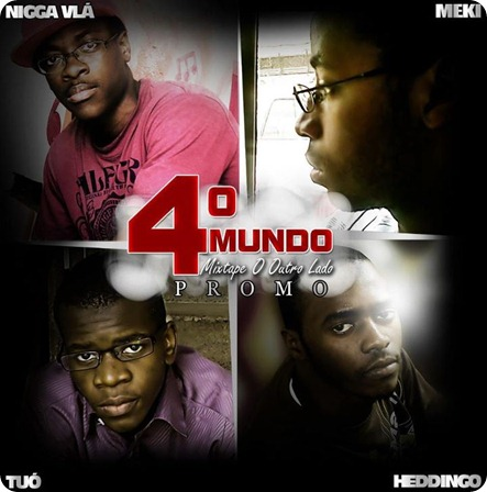 4° Mundo