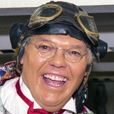 Roy Chubby Brown cameo 2