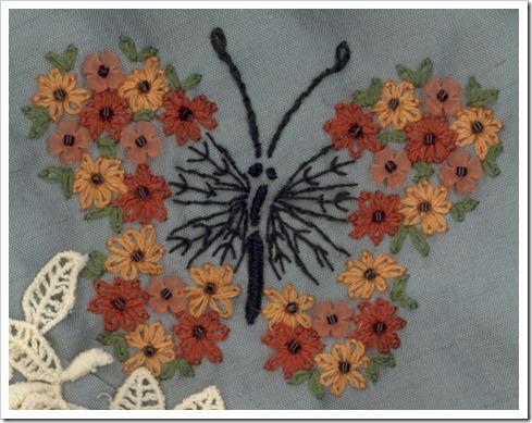 CQJP Apr 2012 Butterfly