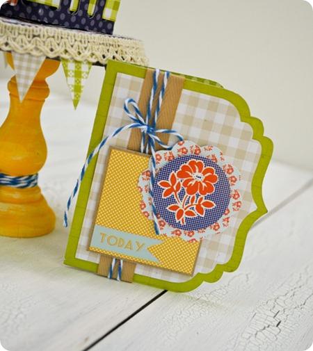 Cupcake-Set---Card