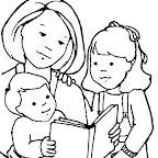 día de la madre (13)[2].jpg