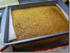 pumpkin cake5