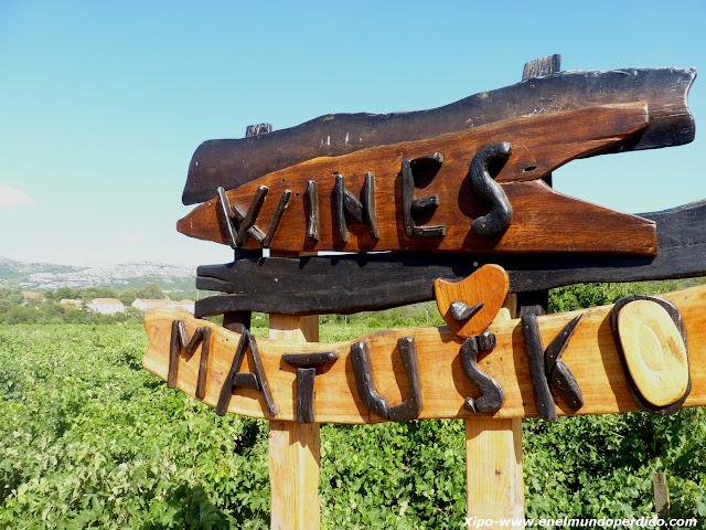 wines-matusko-croatia.JPG