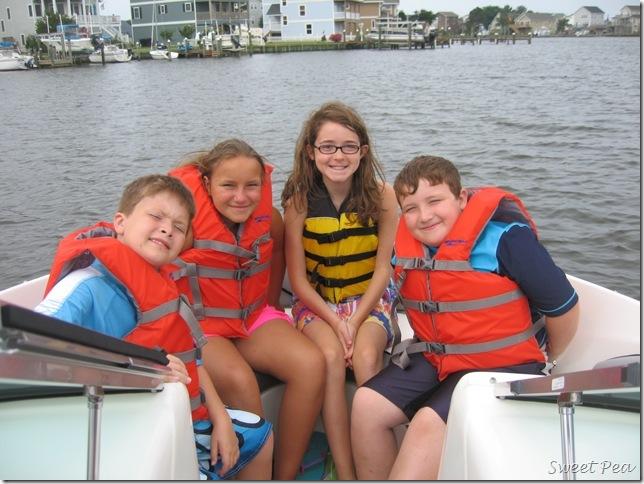 Beach Boat2