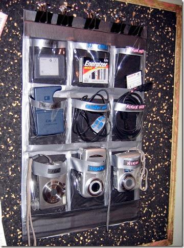usb-electronic-organizer-2