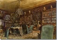 the-library-of-the-palais-lanckoronski-vienna-1881