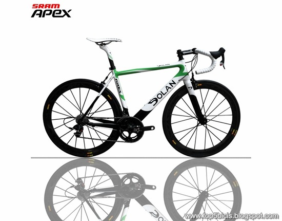 Ares-AnPost-SramApex-1024x800
