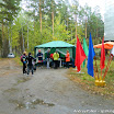 yellow race 2012 003.jpg
