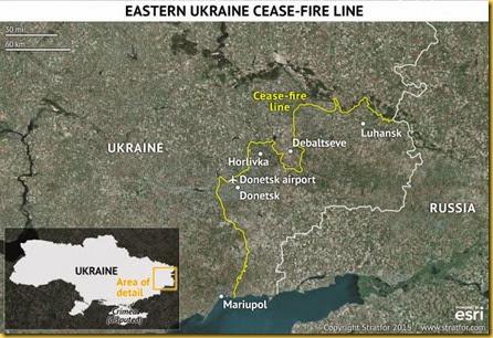 ukraine_ceasefire (1)