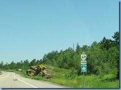 7686 Ontario Trans-Canada Hwy 69 North