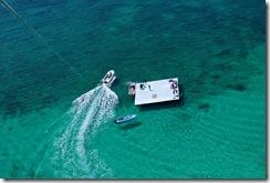 Bahamas12Meacham 662