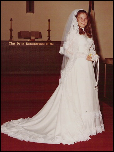 wedding gown 001
