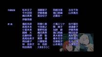 [HorribleSubs] Tsuritama - 12 [720p].mkv_snapshot_20.59_[2012.06.28_14.47.23]