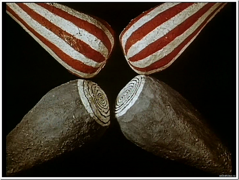 jan svankmajer the last trick 1964 emmerdeur_86