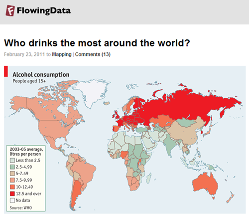 Who drinks the most around the world__11_07_2011501