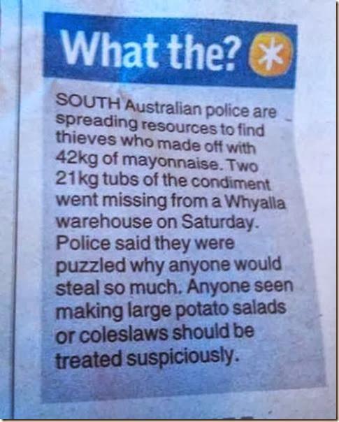 meanwhile-australia-26