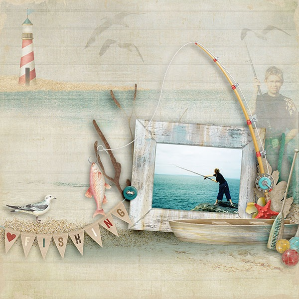 loucee_seafishing_zps028fce78