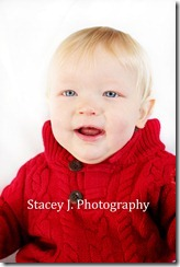 Landon - Stacey J. Photography 004