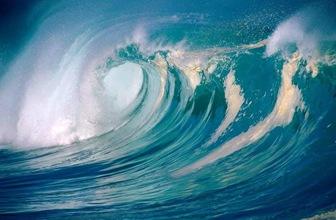 cambio-climatico-Incremento-del-nivel-del-mar