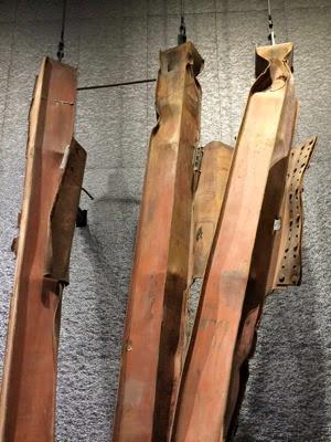 2014 08 30 9 11 Museum trident