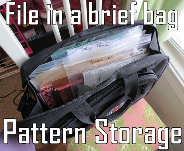 Compact-Pattern-Storage-Solution-001