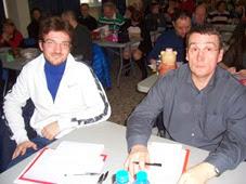 2004.03.02-003 Pierre-Damien et Philippe finalistes B