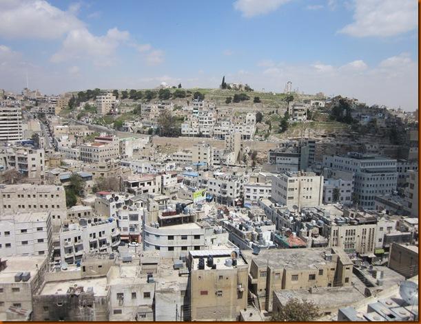 Amman 013