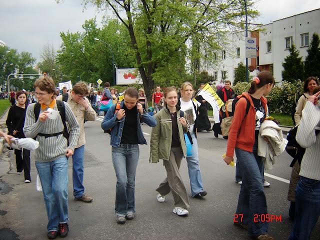 BłoniaB16 010.jpg
