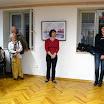 KTD Osek razstava slik Anton Susič 041.JPG